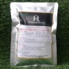 Amino Acids Power (100 gram)